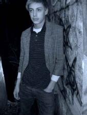 Yuri Photography