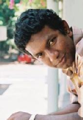 tharanga@WAVEads - Me