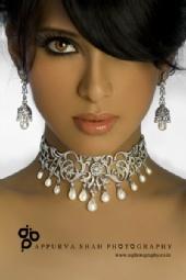 Appurva Shah