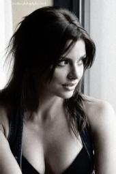 Diana Anne