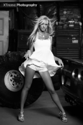 Miss_Jenny