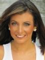 Freezeframe Photography - Miss Tampa 2013