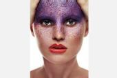 Imre Fejes The Retoucher - Beauty