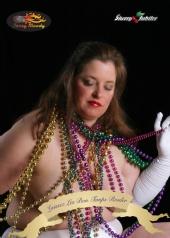 Sherry Jubilee - SherryJubilee-8575_A