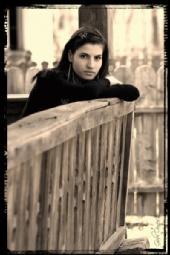 Bianca Baranga