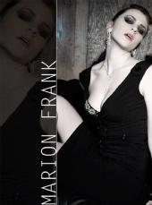 Marion Frank Media