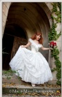 Muza Photography &amp; Style - Princess Bride