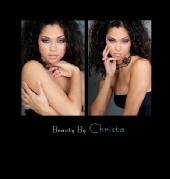 Beauty By Christa