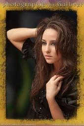 Gaby Ella