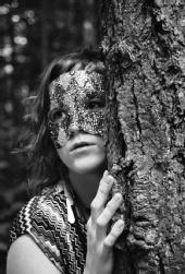 Di Crosta Photography
