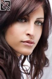 Olivia Clee
