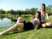 darryl@20webs.com - Lissy H and Samantha S - Apr-08-2011