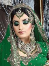 Annie Shah