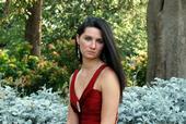 Carolina Freelance