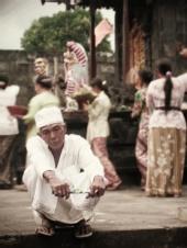 Dunie Djanuartha - my streetphoto