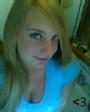 Mariah Star