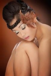 Hair by Kitty