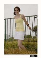Jessica Whiteley