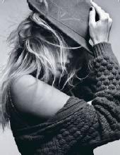 Aimee Muyres - Photo Shoot