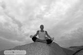 samuraiR photography - Zen > Model: Mariana Dias