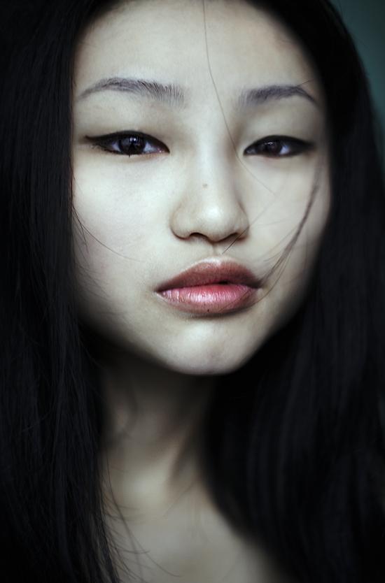 Sinsong