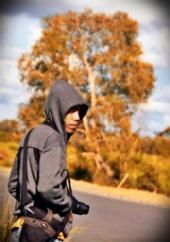 Dy Zach Photoworks