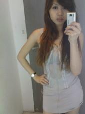 Olivia Pua