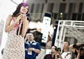 Wahyu Setiawan - model