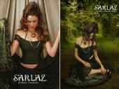 Sarlaz