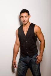 Sean Michael Scott