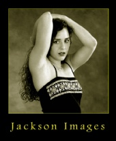 Joe Jackson Photography