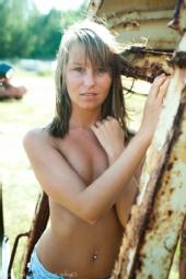 Jessica M Lamb