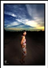 Tjeng Photography