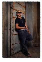 Kurt Mahan Photography