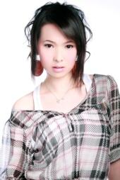 JaimeCheng