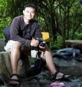 Muhammad Irwan - My Profile