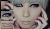 Kristy Welsh-Wingrave