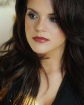 Amanda Coulter