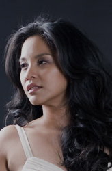 Xclusive Hair by Anita - Photo Shoot