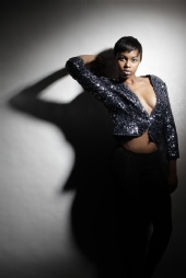 Joshua Yeh Photography