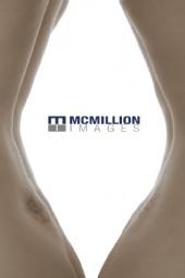 McMillion Entertainment