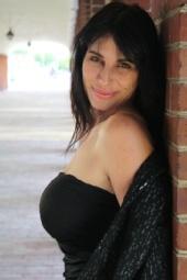 Jessica A Hoffman