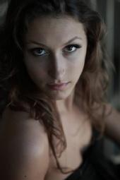 DanielleAlura