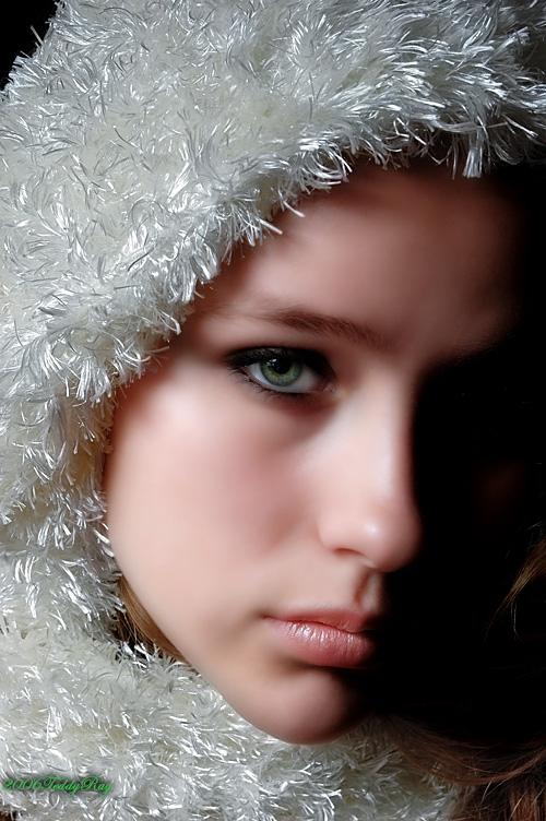 http://cdn3.istudio.com/0030/751/pp_268646.jpg