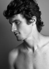 Nate McGarrity