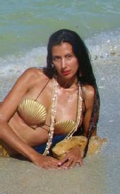 Marla Lawrenz