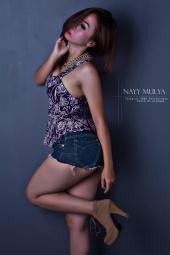 aipf - NAYY