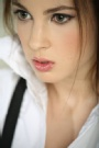 Anna Larina