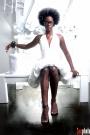 JAS Photo - Model-Sheryland