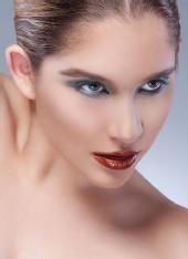 Platinum Cosmetics